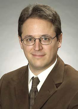 Eugen C. Buehler, Ph.D.