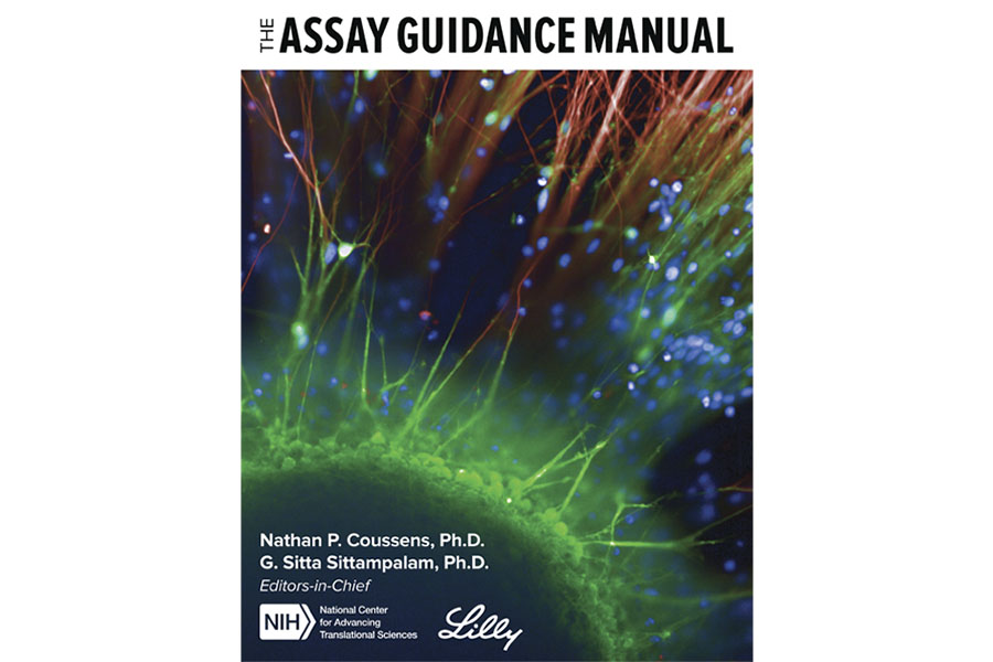 Assay Guidance Manual