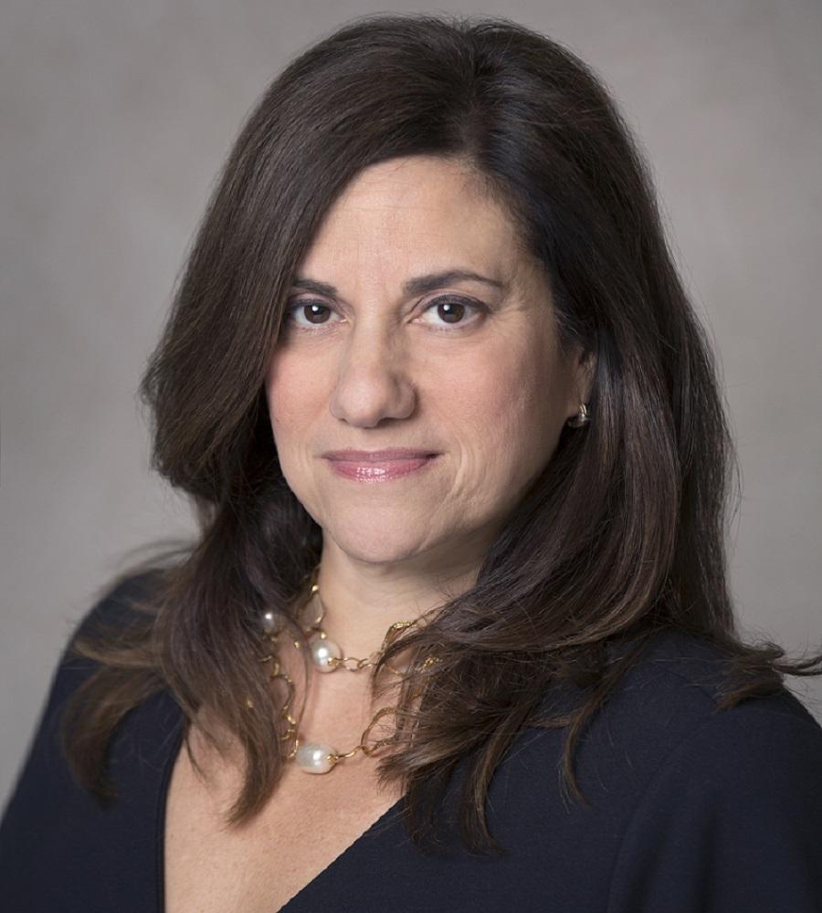 Lili Portilla