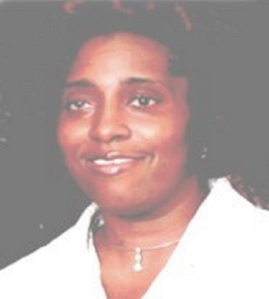 Antonette D. Neal