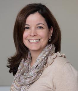 Angie Cruz-Albertorio