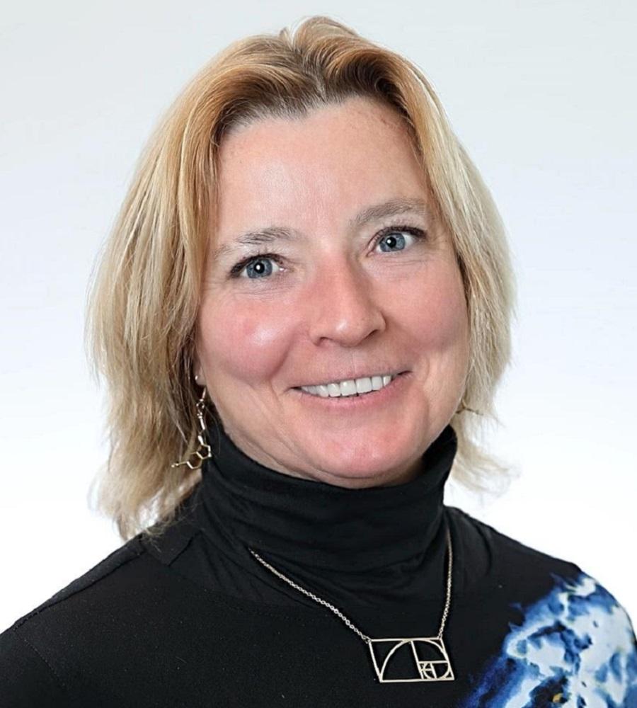 Olga Brazhnik