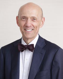 Eugene Passamani