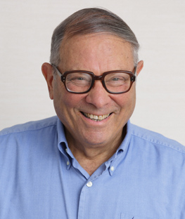 Bernard Talbot