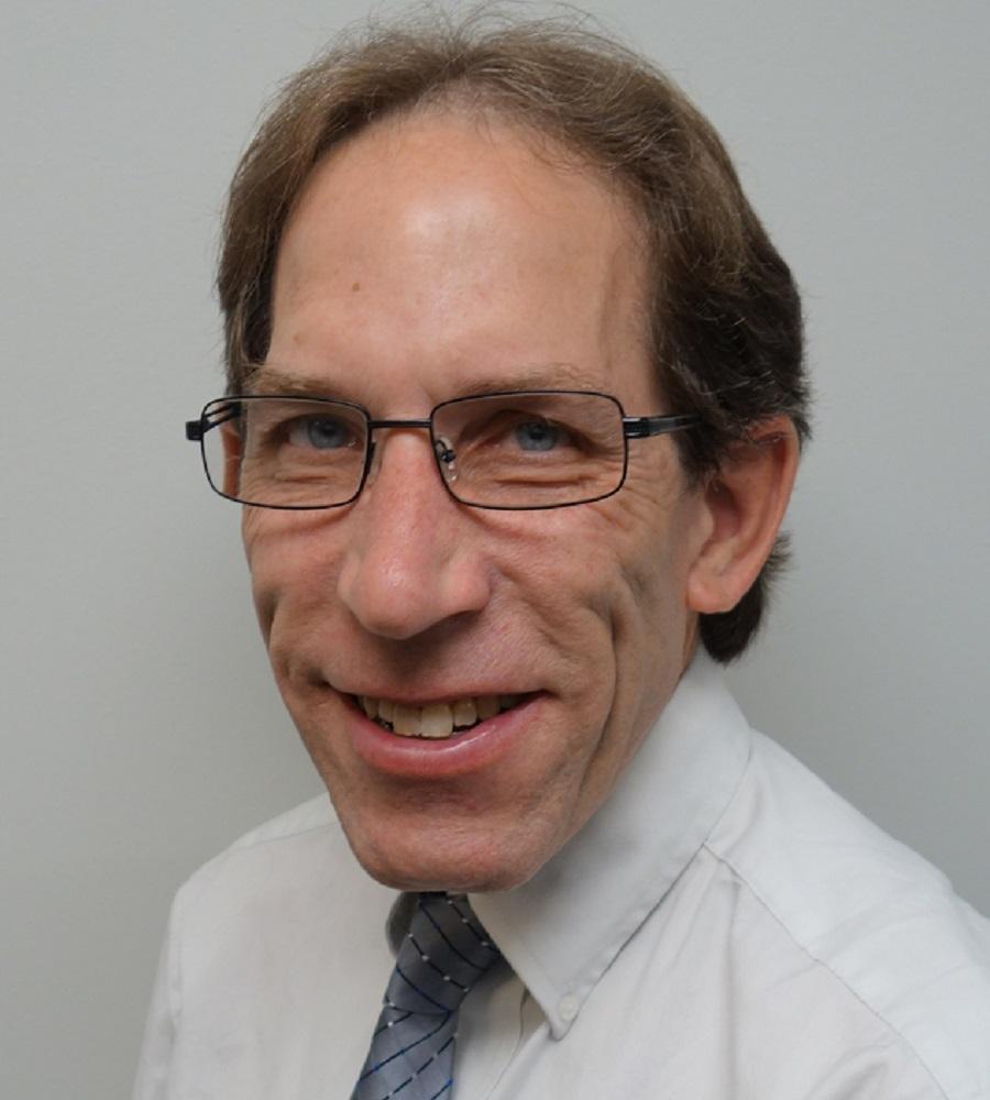 Steven I. Benowitz, M.A.