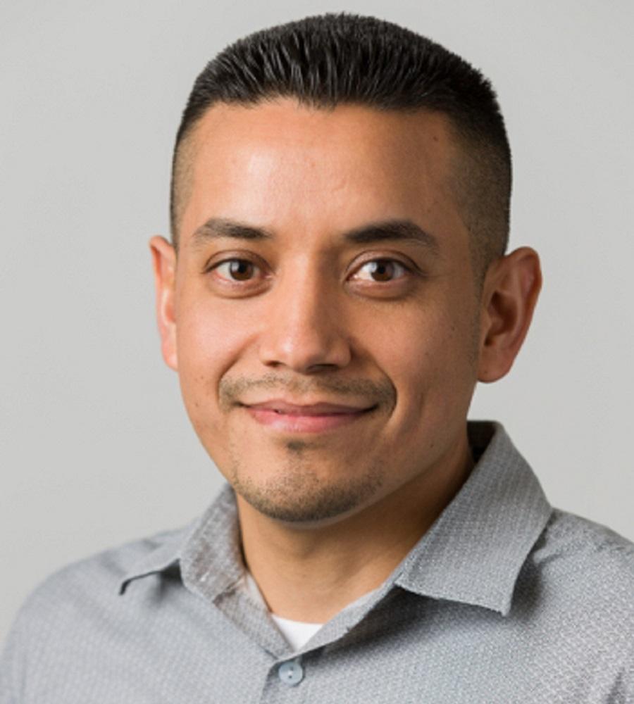 Carlos A. Tristan, Ph.D.