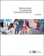 discovering the scientist within lewandowski pdf